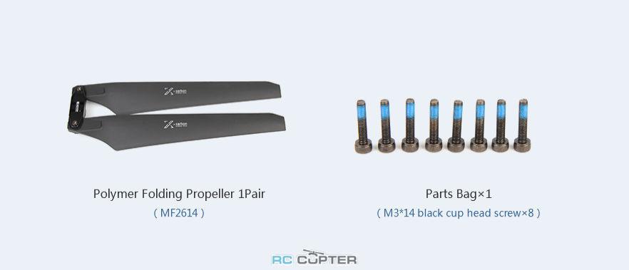 propeller-polimernyy-skladnoy-mf-2614-t-motor-para-16.jpg
