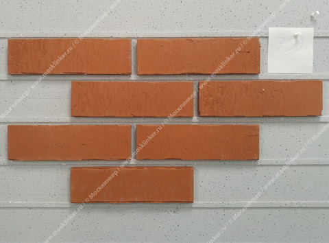 Feldhaus Klinker - R759NF14, Vascu Terreno Oxana, 240x14x71 - Клинкерная плитка для фасада и внутренней отделки