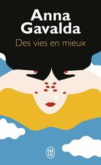 Des vies en mieux - French