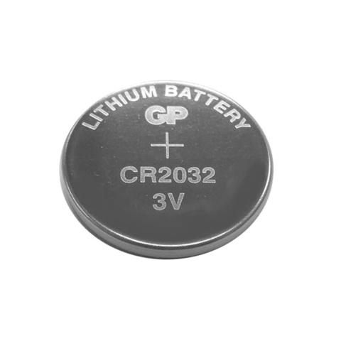 Батарейка GP CR2032 3 V