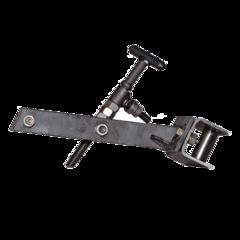 Сцепное устройство мотоблочное Кадви СУМ-1