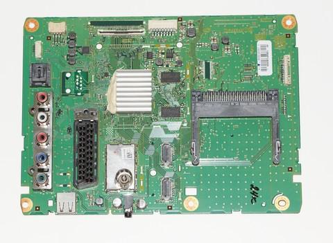 TNP4G548 mainboard телевизора PANASONIC TX-LR32EM6
