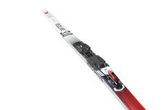 Профессиональные лыжи Madshus Red line 3.0 Classic Cold (спеццех) (2020/2021) для классического хода НОВИНКА!