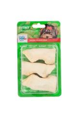 Лакомство для собак TitBit Копытце баранье 3 Б2-L