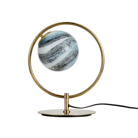 Настольный светильник Earth by Light Room