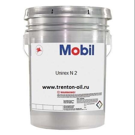 Mobil MOBIL Unirex N 2 Unirex_N_2.jpg
