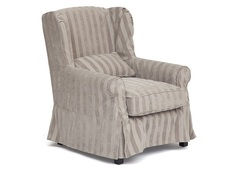 Кресло Линби (Linby)