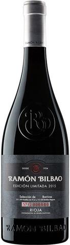 Вино Bodegas Ramon Bilbao,
