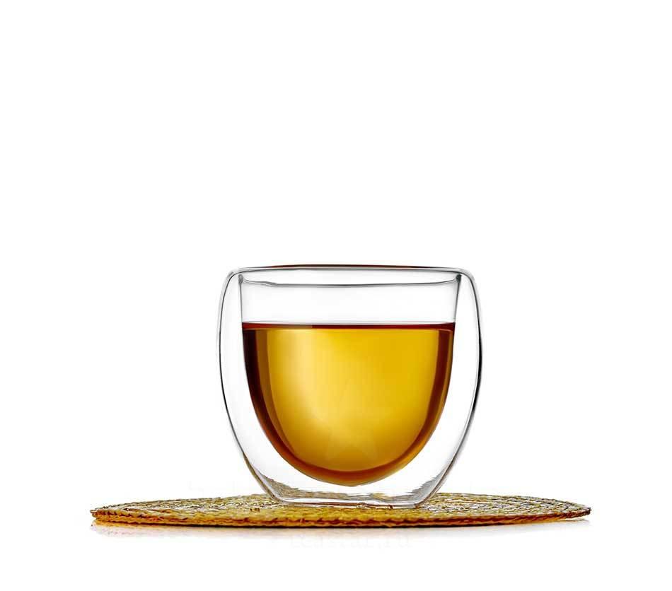"Чашки с двойными стенками Чашка с двойными стенками ""Ландыш"", необжигающая, 150 мл piala_dvoynie_stenki_Landish_150m.jpg"