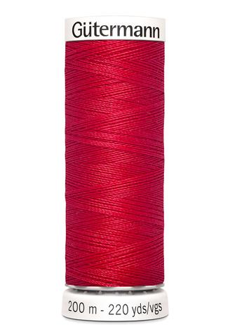 Универсальная нить Gutermann Sew All (col 156)