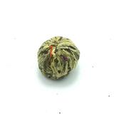 Китайский связанный чай «Цветочная корзина» вид-3