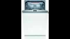 Встраиваемая Посудомоечная Машина 45См. Serie 6 Bosch SPV6HMX1MR фото