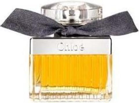 Chloe Intense Eau De Parfum