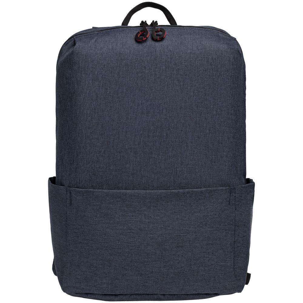 Burst Locus Backpack, dark blue