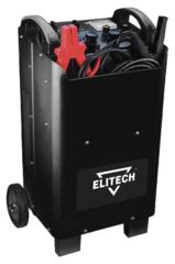 Пуско-зарядное устройство ELITECH УПЗ 1000