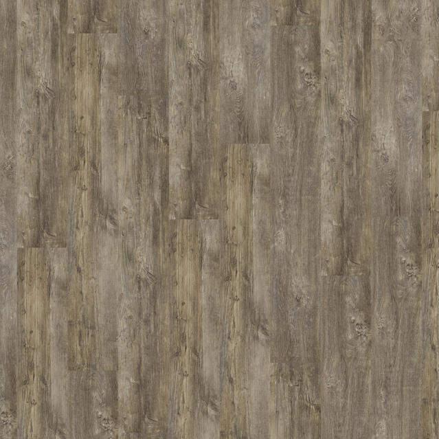 Ламинат Ламинат TARKETT ROBINSON 833 пэчворк коричневый 504035106 a46d0c94a51746f38807387036580429.jpg