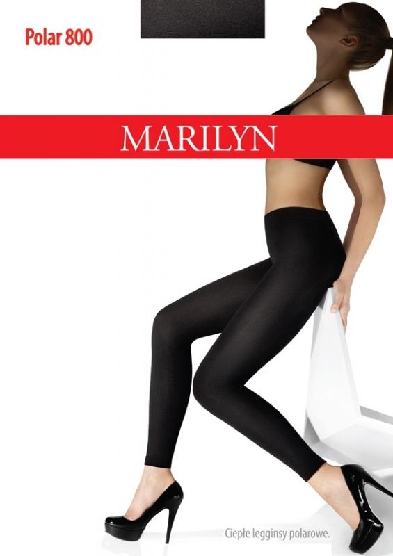 Леггинсы Marilyn Polar 200
