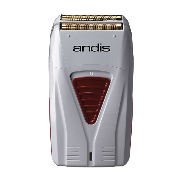 Шейвер для бороды профессиональный Andis Shaver TS-1 ProFoil Lithium