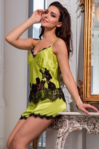 Комплект Chantal 3192 Lyme Mia-Amore