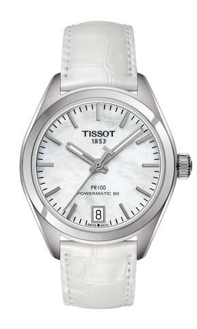 Tissot T.101.207.16.111.00