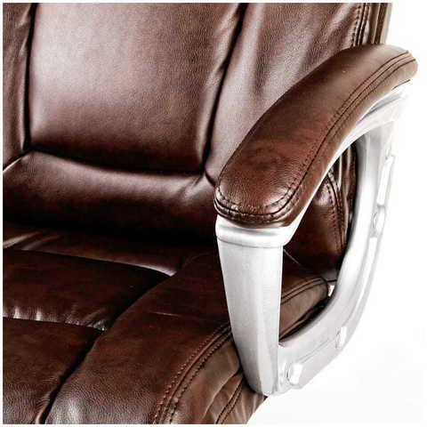 HL-E09 Кресло руководителя Capital (Helmi)