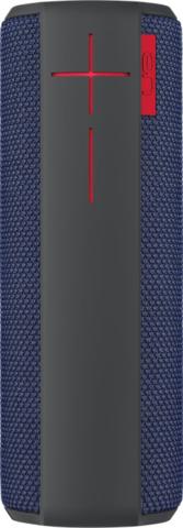 LOGITECH Ultimate Ears Boom Blue Steel