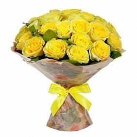 Цветы 25 желтых роз 25_желт_роз.jpg
