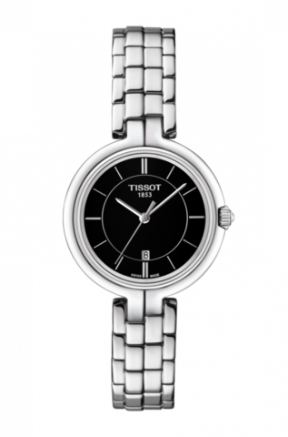 Часы женские Tissot T094.210.11.051.00 T-Lady
