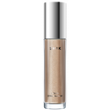 Тени жидкие Shik Liquid eyeshadow 03