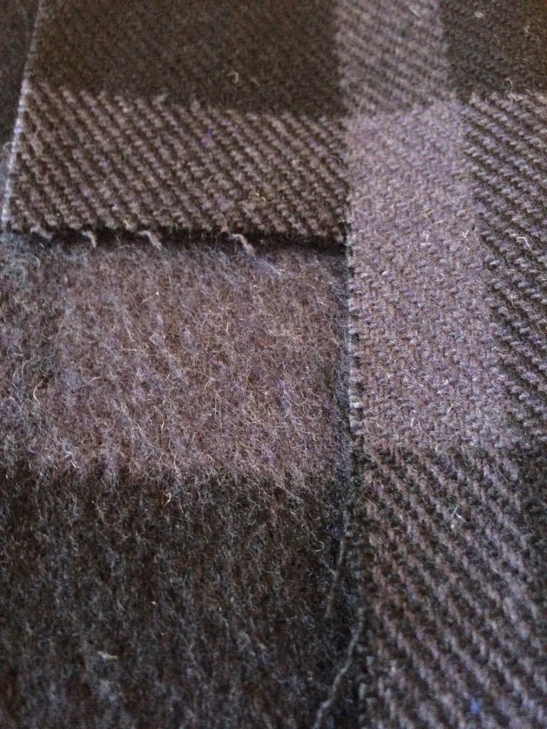 пальтовая ткань Италия опт