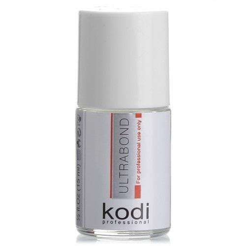 Бескислотный Kodi, Праймер для гель-лака, 15 мл, Ultrabond 5f25e4b56f1d9c3b2d499c6c547065d3-500x500.JPG