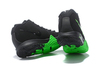 Nike Kyrie 4 'Halloween'