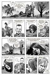 Ходячие мертвецы. Книга 27. Война шепчущихся