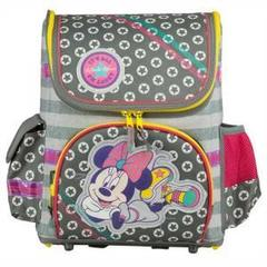Çanta Minnie Mouse erqonomik bel çantası