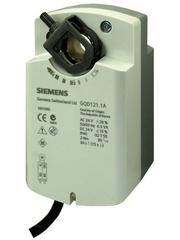 Siemens GQD121.1A