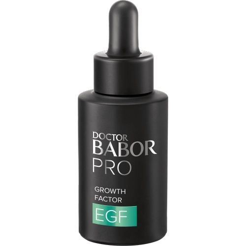 Сыворотка концентрат Doctor Babor PRO EGF Growth Factor 30ml