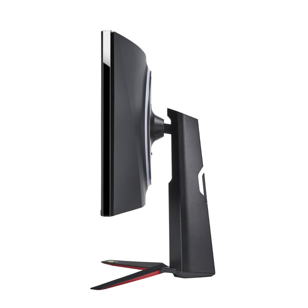 Quad HD IPS монитор LG UltraGear 38 дюймов 38GN950-B фото 5