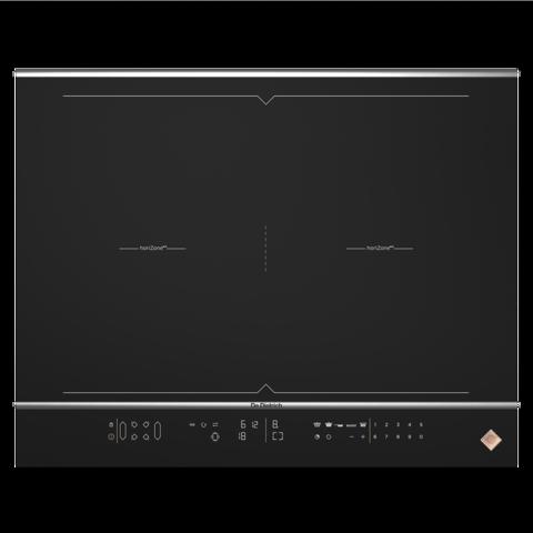 Индукционная варочная панель De Dietrich DPI7688XS