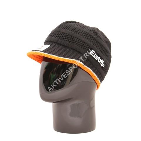 Картинка шапка Eisbar streif cap sp 109