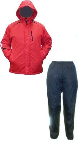 Костюм спортивный Umbro Owen Padded Suit 102103 (034)