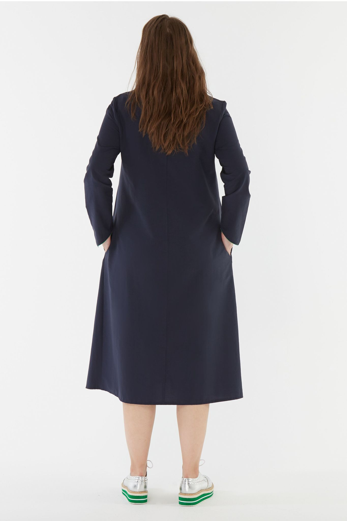 Платье LE-06 D02 31/34