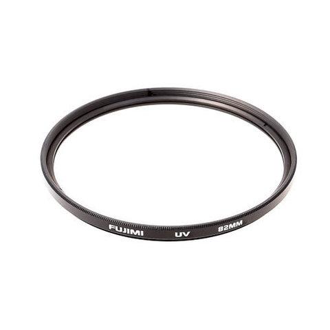 Ультрафиолетовый фильтр Fujimi UV 46 мм