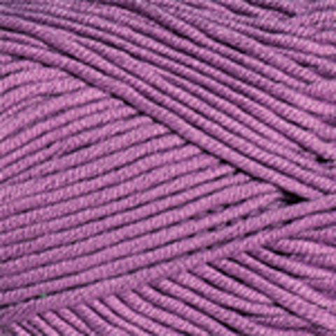 YarnArt Creative 246 пыльная сирень