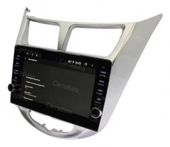 Магнитола CB1005T8 для Hyundai Solaris (2011-2016)