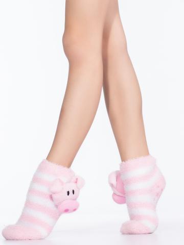 Детские носки 3327 Hobby Line