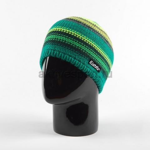 Картинка шапка Eisbar caja 063