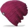Картинка шапка-бини Dakine Ivy Bosenberry