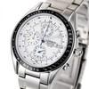 Купить Наручные часы Casio EF-503D-7AVDR по доступной цене