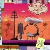 Paul McCartney / Egypt Station (Explorer's Edition)(3LP)