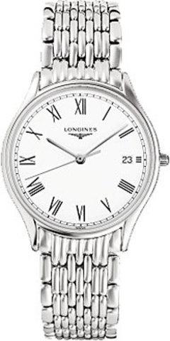 Longines L4.759.4.11.6